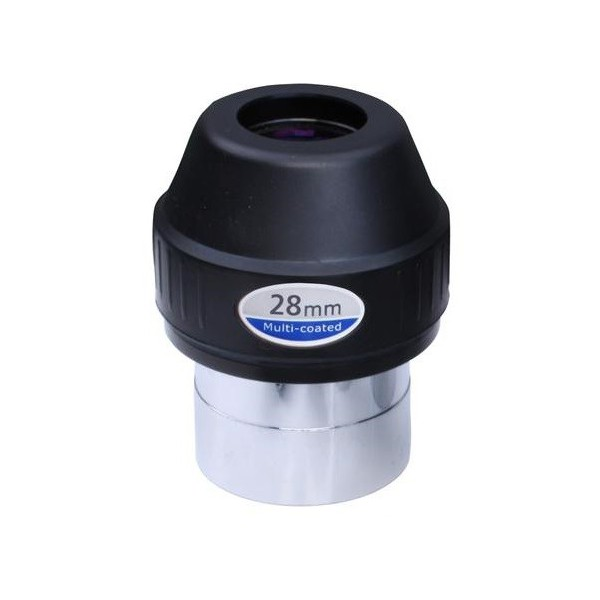 "Sky-Watcher LET 2"" 28 mm 56° Eyepiece"