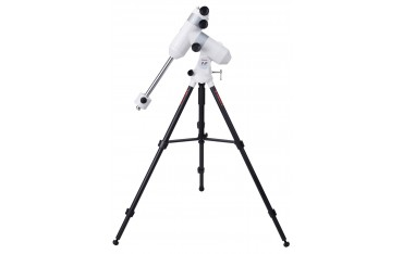 Vixen Advanced Polaris Mount with Tripod