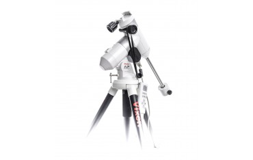 Vixen Advanced Polaris M Mount with Tripod