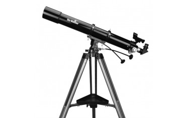 Sky-Watcher BK809AZ3 Telescope