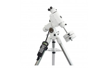 Sky-Watcher HEQ5 SynScan
