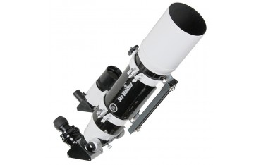 Sky-Watcher 80ED Apo Telescope