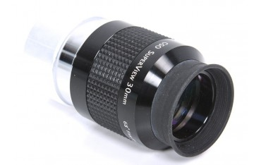 "GSO 2"" 30 mm SuperView Eyepiece"