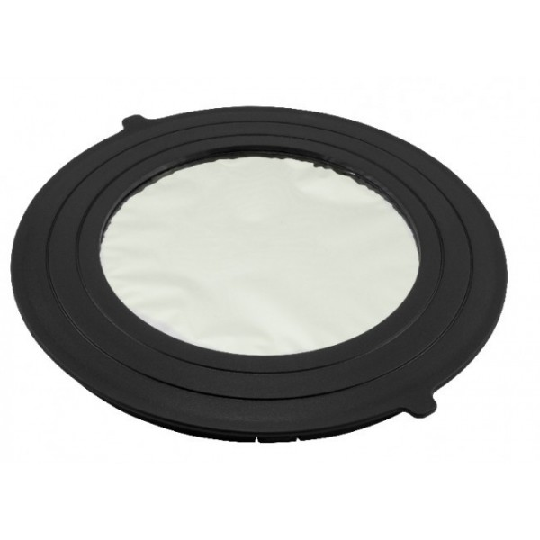 Sky-Watcher Solar Filter for 150mm refractors