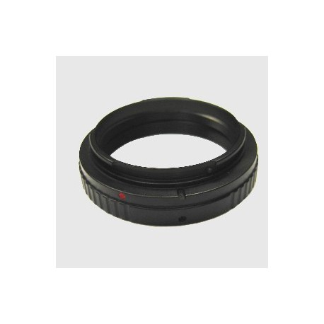 Sky-Watcher M48 T-Ring for Nikon D