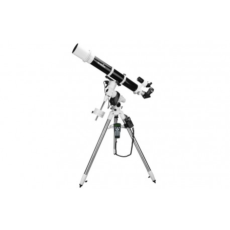 Sky-Watcher BK1201 EQ5 SynScan