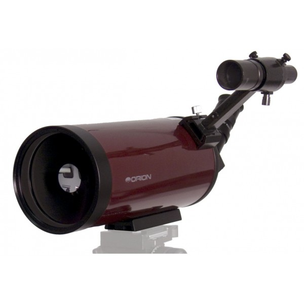 Orion Apex Mak102 Telescope