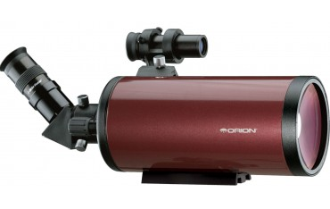 Orion Apex Mak90 Telescope