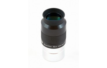 "GSO 2"" 42mm SuperView Eyepiece"