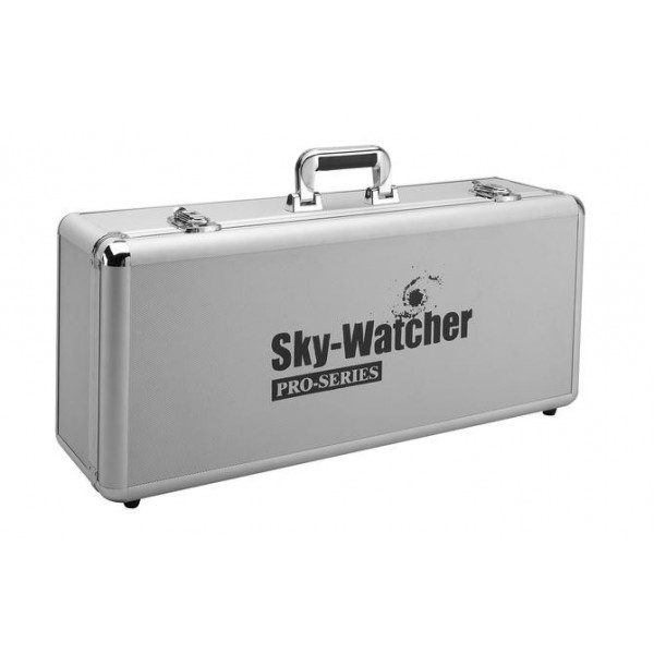 Sky-Watcher BK 120/1000 EQ5