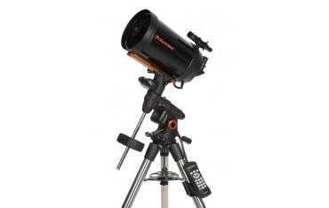 "Celestron Advanced VX 8"" Schmidt-Cassegrain Telescope"