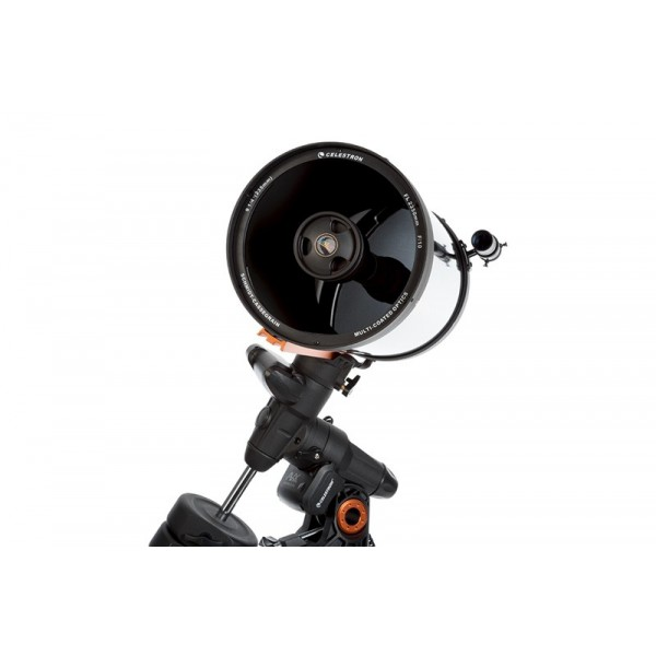 "Celestron Advanced VX 9.25"" Schmidt-Cassegrain Telescope"