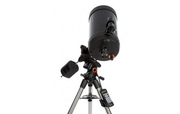 "Celestron Advanced VX 11"" Schmidt-Cassegrain Telescope"