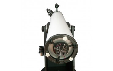 GSO 8 Inches F/6 Dobsonian White