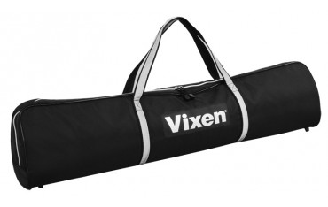 Vixen Tube and Tripod Carrying Bag 100