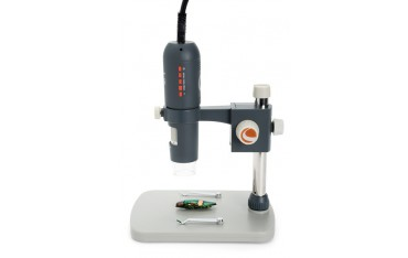 Celestron MICRODIRECT 1080P HDMI HANDHELD DIGITAL MICROSCOPE