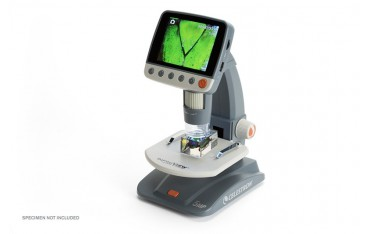 Celestron InfiniviewLcd Digital Microscope-44360