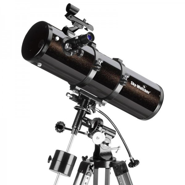 Sky-Watcher BKP130650 EQ2