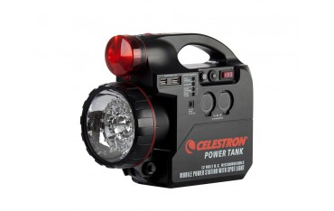 Celestron Powertank, 12V Power Supply-18774