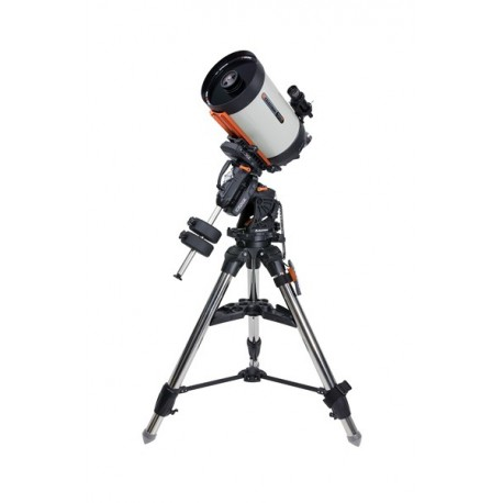 Celestron CGX-L Equatorial 1100 HD Telescopes