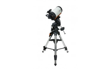 Celestron CGX-L Equatorial 925 HD Telescopes