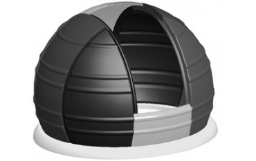 ScopeDome 55M Astronomical Dome