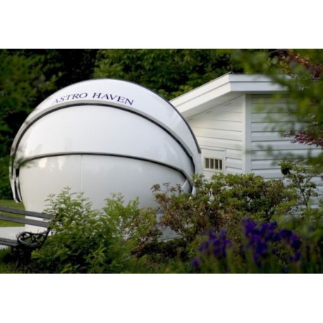Astroheaven 7ft Domes