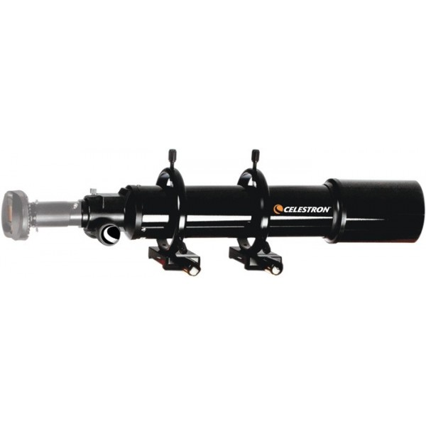 Celestron 80 mm Guidescope Package-52309