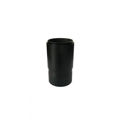 """NightSky 80mm 2"""" Extension Tube With M48 Thread"""