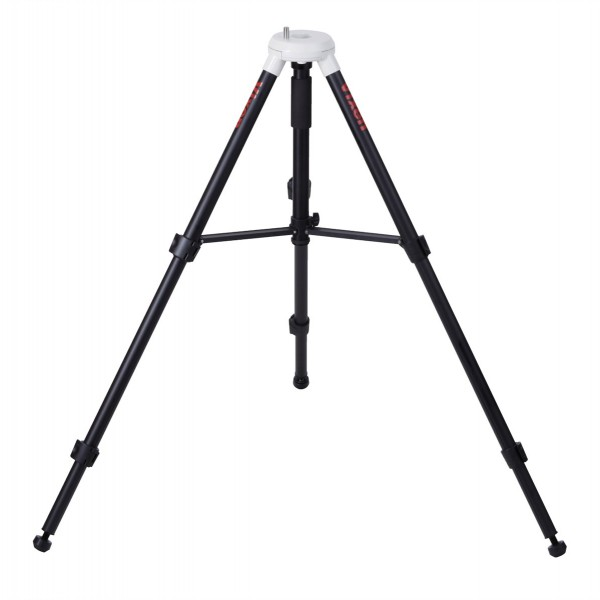 Vixen APP-TL130 Tripod for Advanced Polaris Mount