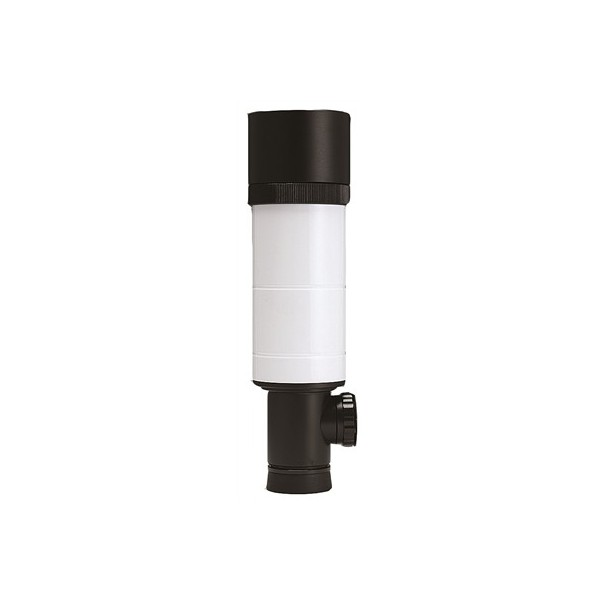 Vixen 7X50 Illuminated Finder Scope-8616