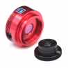 Planetary Camera ZWO ASI120MC-S (Color) USB 3.0
