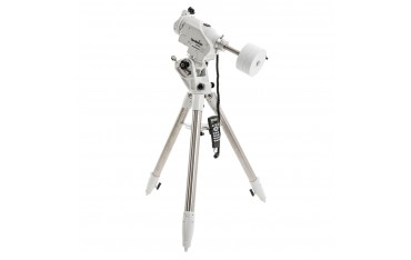 Sky-Watcher AZ-EQ-6 SynScan GoTo mount