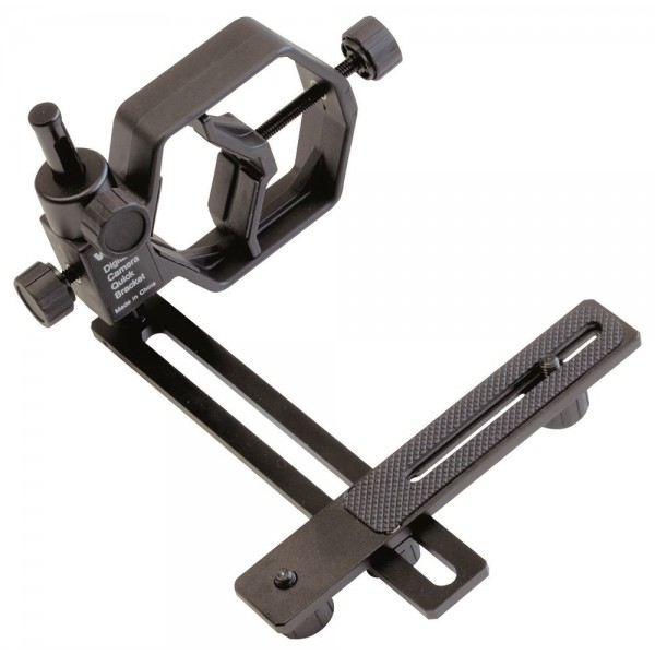 39196-Vixen Digital Camera Quick Bracket II