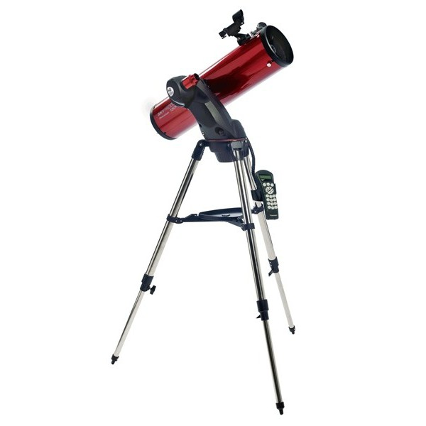 Skyprodigy 130 Computerized Telescope-31153