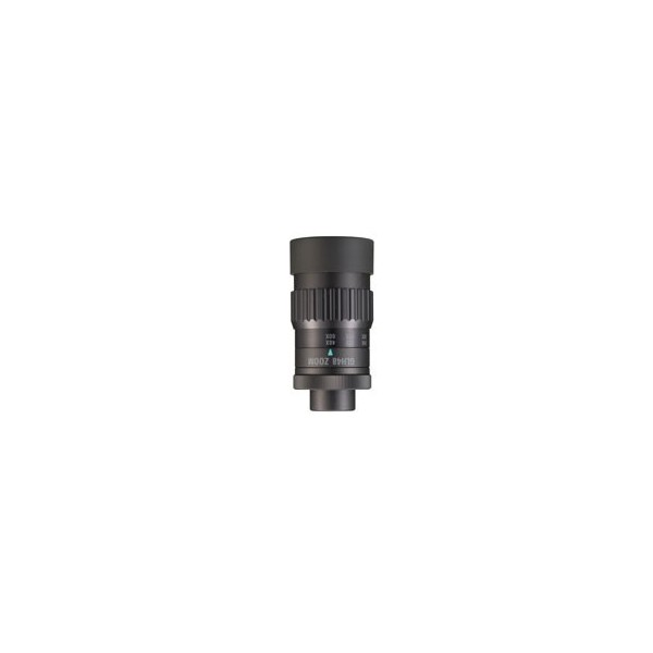 1859-Vixen Eyepiece GLH48T Zoom for Spoting Scopes