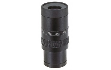 Vixen Eyepiece A40 Zoom for Spotting Scopes