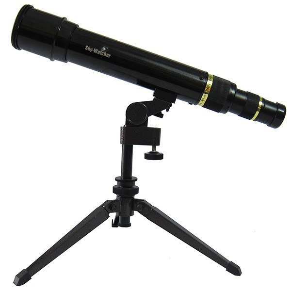 Sky-Watcher ST 20-60x60 Spotting Scope