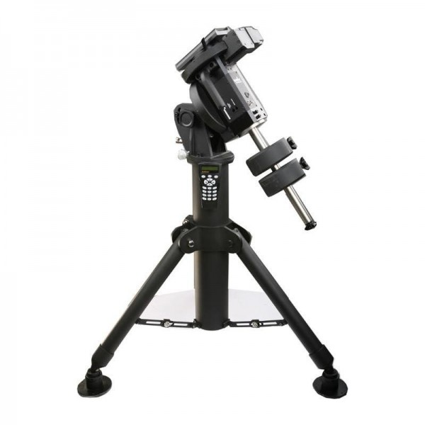 Sky-Watcher EQ8 mount with tripod