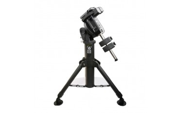 Skywatcher EQ-8 mount with tripod