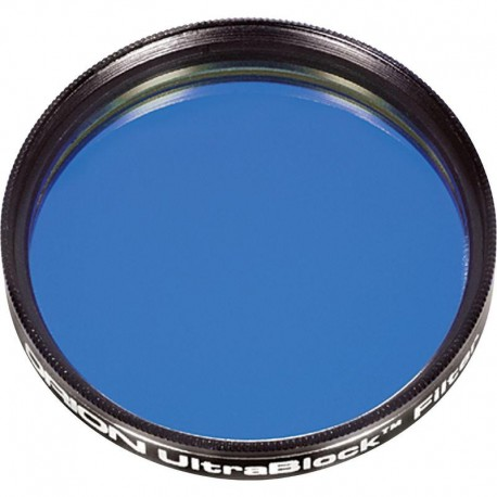 "2"" Orion UltraBlock Eyepiece Filter"