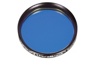 "Orion UltraBlock Narrowband 2"" Eyepiece Filter"