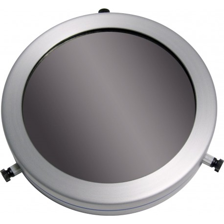 "Orion 6.58"" Full Aperture Solar Filter-07737"