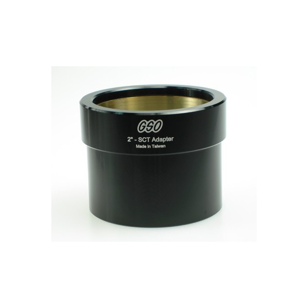 "GSO 2"" Eyepiece Holder for SCT"