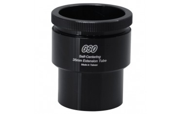GSO self-centering extension tube FF683-35mm 2inches