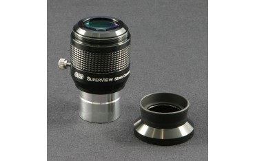 GSO 1.25 32mm Camera Projector Lens""