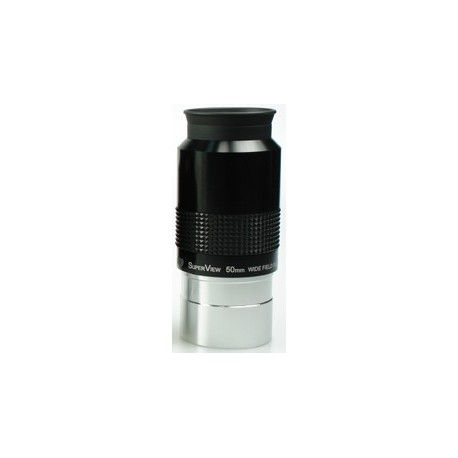 "GSO 2"" SuperView Eyepiece 50mm"
