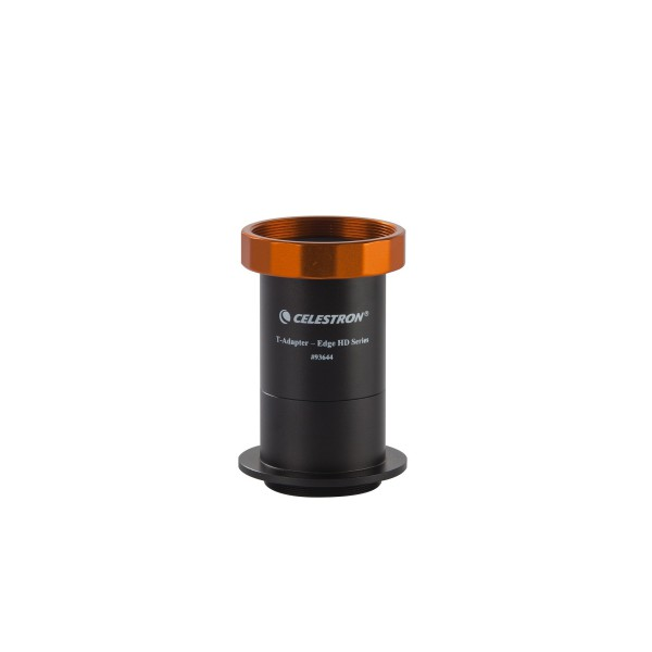 Celestron T-Adapter, (EdgeHD 8)-93644
