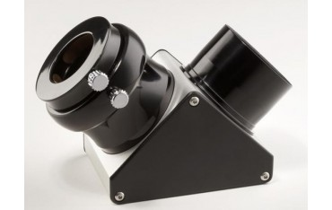 Sky-Watcher 2 90 degree Dielectric Diagonal""