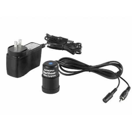 Orion StarShoot Video Eyepiece-52174